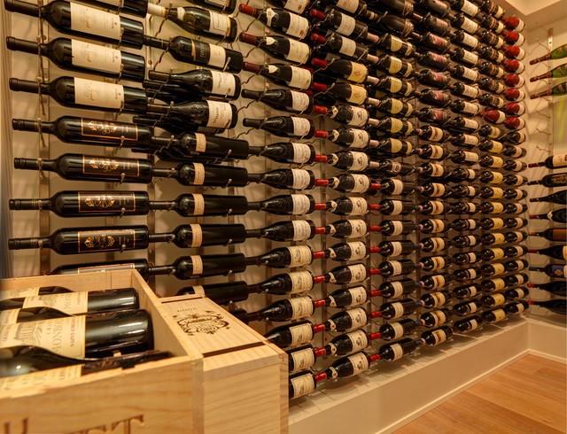 Làm thế nào để uống rượu vang đúng cách?